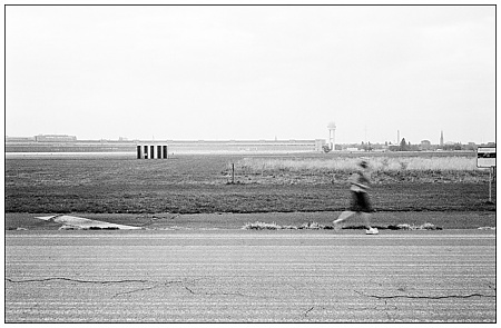 Tempelhof 513