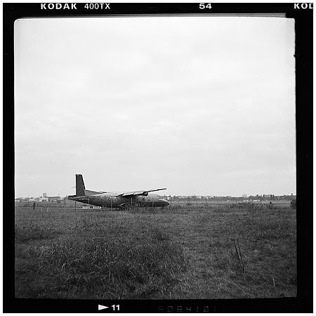 Tempelhof A0841011
